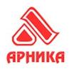 Сеть аптек Арника - осуществлено внедрение и сопровождение 1С, поставка и поддержка компьютерной техники