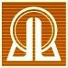 АГ Сталь - осуществлено внедрение и сопровождение 1С