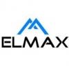 Элмакс - осуществлено внедрение и сопровождение 1С